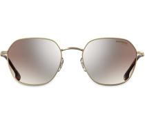 '180F' Sonnenbrille