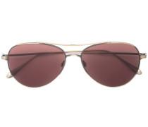 'Culver' Sonnenbrille
