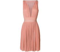 flared style dress