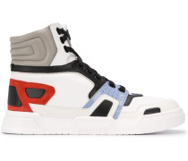 'Mexas MM31' High-Top-Sneakers