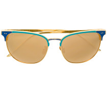 Montecarlo sunglasses
