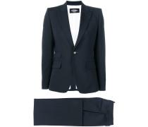 Zweiteiliger 'Marlene' Anzug