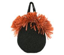 'Tulum' Strandtasche