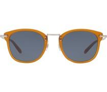 'OP-505 Sun' Sonnenbrille
