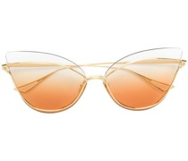 'Nightbird-one' Sonnenbrille