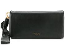 'Beau Wristlet' Portemonnaie