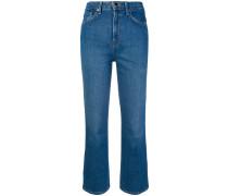 'Benny' Jeans