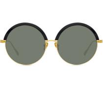 'Annie C1' Sonnenbrille