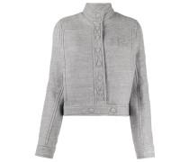 iconic jacket