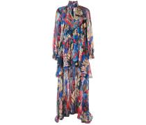'Georgette' Kleid