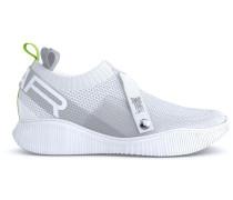 Crosby sneakers