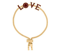 Messages Love bracelet