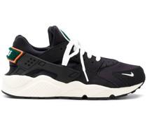 'Air Huarache Run Premium' Sneakers