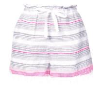 'Tereza' Shorts