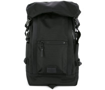 Double Line backpack