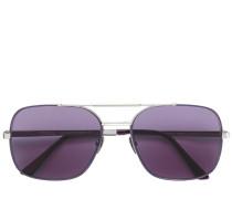 'M2500A-147' Sonnenbrille