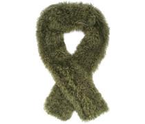 Weicher Schal