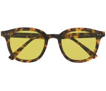 'Lang' Sonnenbrille
