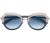 'Dree' Sonnenbrille