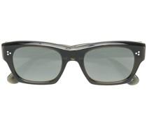 'Isba' Sonnenbrille