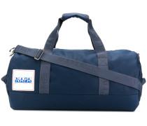 'Helium' Reisetasche