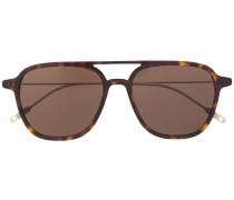 'Millennials' Sonnenbrille