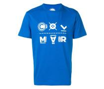 'Unite' T-Shirt
