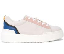 'Ninna' Sneakers