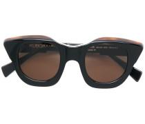 'Maske U10' Sonnenbrille
