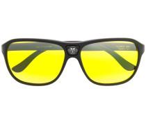 'Legend 03' Sonnenbrille