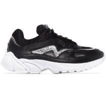 'Demo' Sneakers