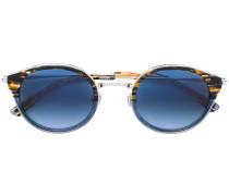 'Ginza' Sonnenbrille