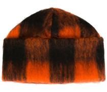 'Chola' Mütze