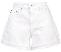 'Hailey' Shorts