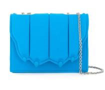 'Petite Griffe' Handtasche