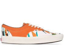 'Comfycush Era' Sneakers - Multicoloured: