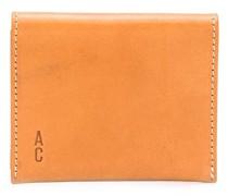 'Riley' Portemonnaie