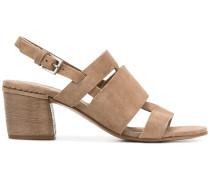 10507 sandals