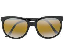 'Legend 02' Cat-Eye-Sonnenbrille