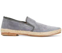 low heel espadrilles