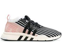 'Primeknit' Sneakers