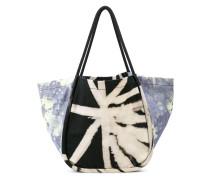 'XL' Handtasche