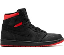 'Air  1 Retro High OG Q54' Sneakers