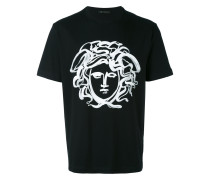 'Medusa' T-Shirt