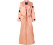 'Plein Girls' Robe