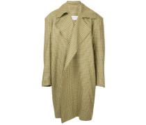 Macro coat