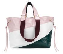 'Wardy Day' Handtasche