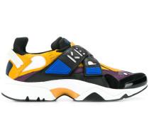 'Sonic Scratch' Sneakers