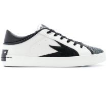Faith Lo sneakers