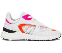 'Panther Fluo' Sneakers